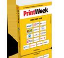 Printweek MEA