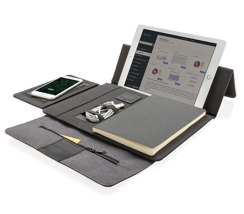 portable-workstation