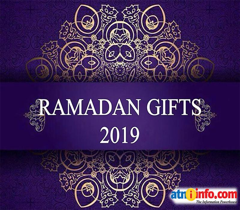 ramadan-gifts-2019