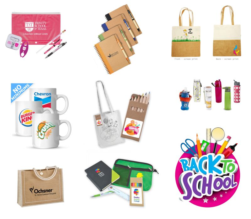 back_to_school_gifts