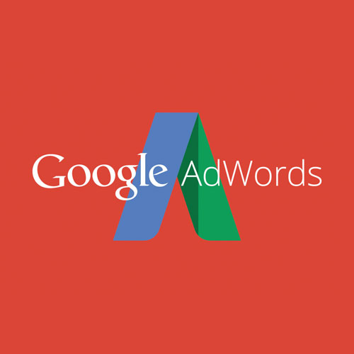 google ad word