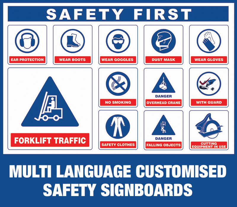 safety-signboards