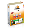 ABC Business Pages