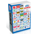 ATN Product Finder